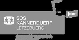 Kannerduerf_50ans_baseline_FondBlanc_bea