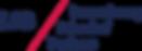 LSB Logo 3 rows basic (1).png
