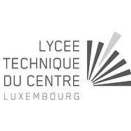 LTC_bearbeitet.jpg