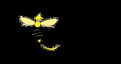 Logo_Bienenverein.png