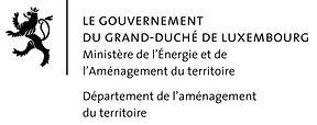 GOUV_MEAT_Département_de_l'aménagement_d