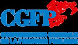 CGFP_Conf_Gen.png