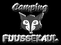 Logo_Fuussekaul_7_bearbeitet.png
