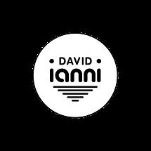 DIA_Logo_POS_BORDER.png