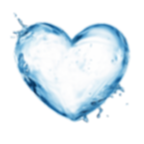 Heart%20from%20water%20splash%20with%20b