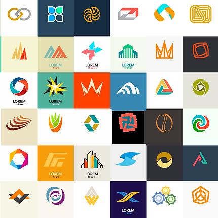 logos_identité_graphique_edited.png