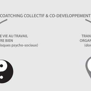 Branding & coaching
