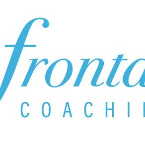 Du Bodoni pour Nelly Frontanau Coaching