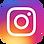 Instagram-atelier-vauban