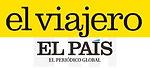 primer_logo-el_pais_2.jpg