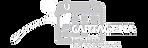 Logo_CPC_agenda.png