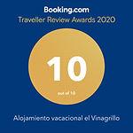 booking_10_web.jpg