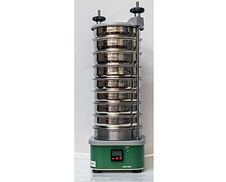 sieve shaker digital GEM 200.jpg