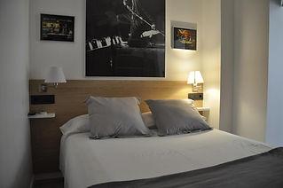 dormitorio_principal3.jpg
