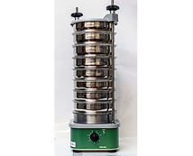 sieve shaker analogue GEM 200.jpg