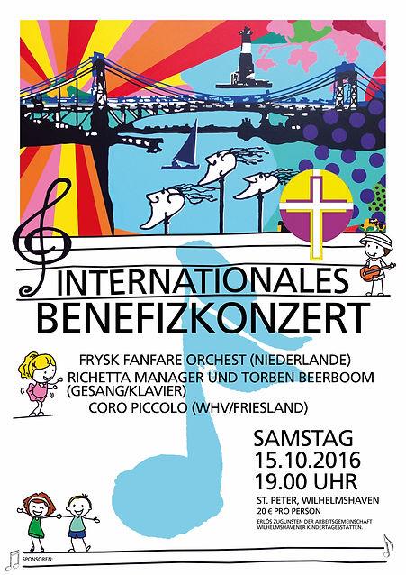 Benefiz Konzert Plakat.jpg