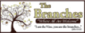 branches logo edited.jpg
