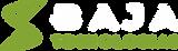 bt-logo-01.png