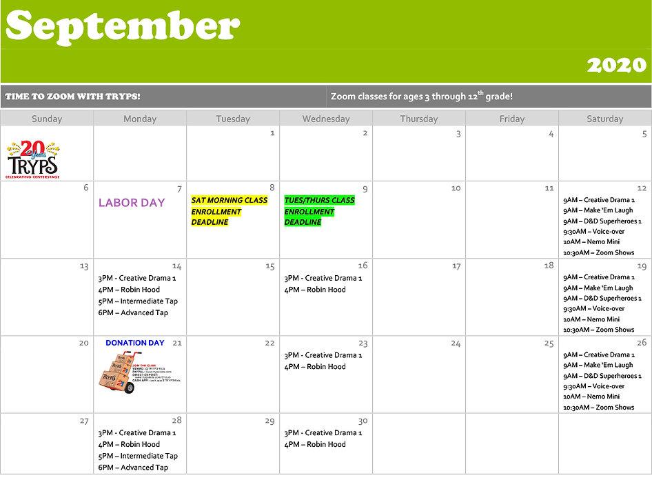 Calendar-Sept20.jpg