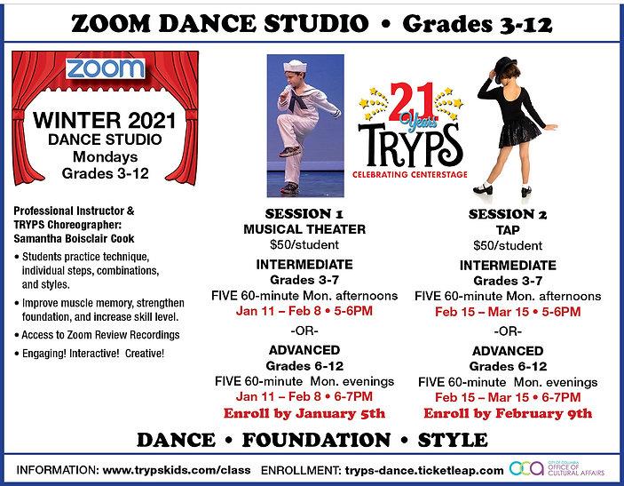W21 Dance Classes.jpg