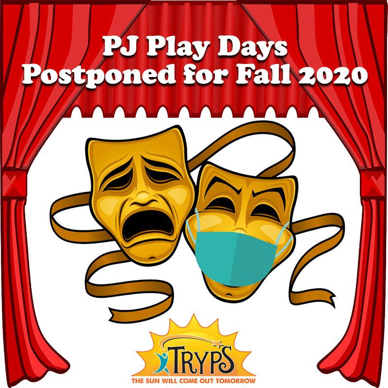 PJ Play Days Postponed copy.jpg