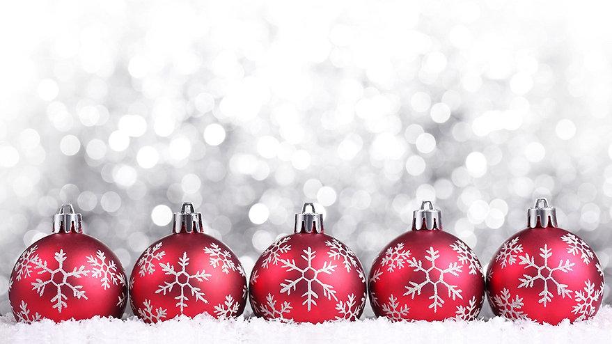 Snow ornaments.jpg