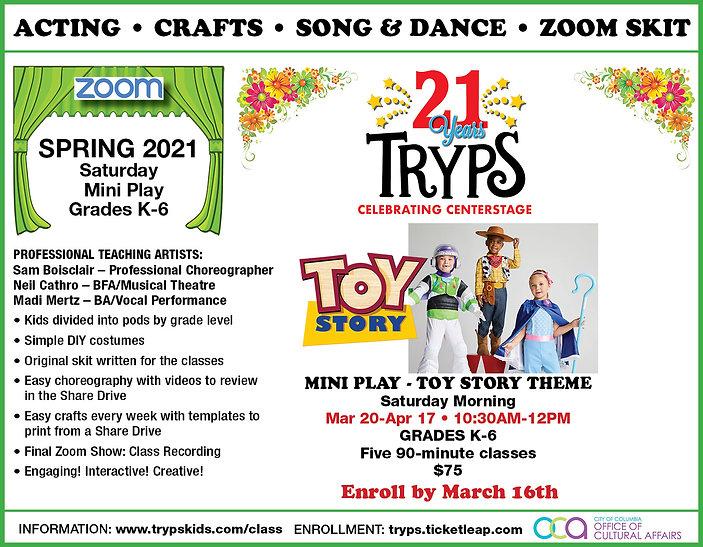 S21 MINI ZOOM SHOWS K-6 Toy Story.jpg