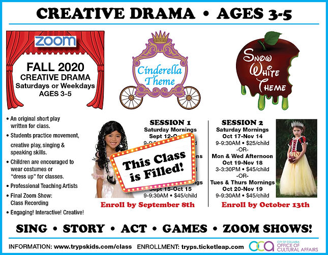 Creative Drama Classes Page 2.jpg