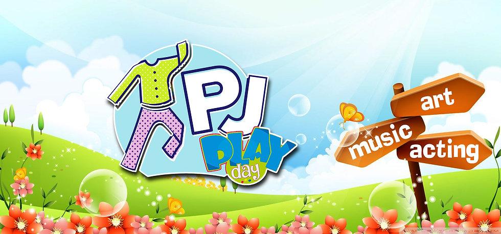 PJ PLay Day copy.jpg