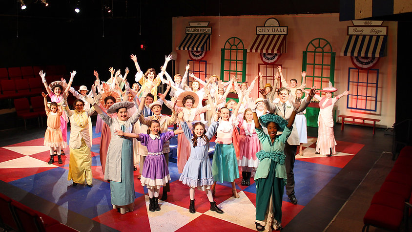 Music Man Cast-about us page header.jpg