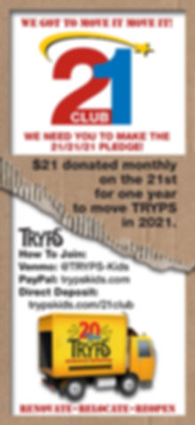 FINAL 21 Club Rack Card.jpg