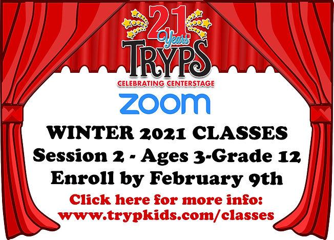 2021 classes graphic session 2.jpg