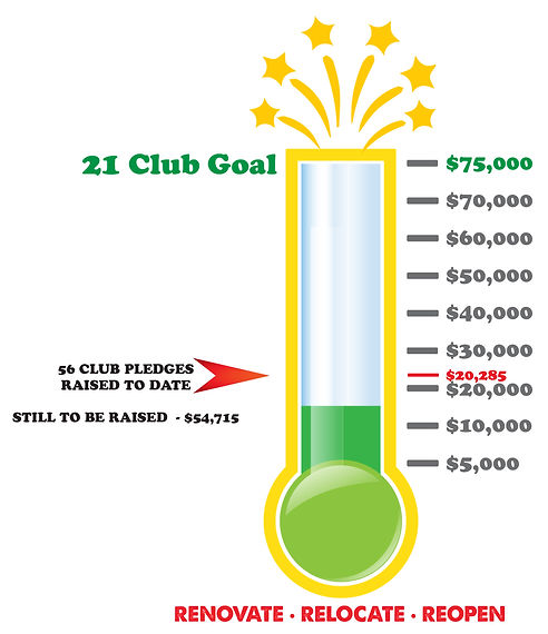 GOAL THERMOMETER 9-21-20.jpg