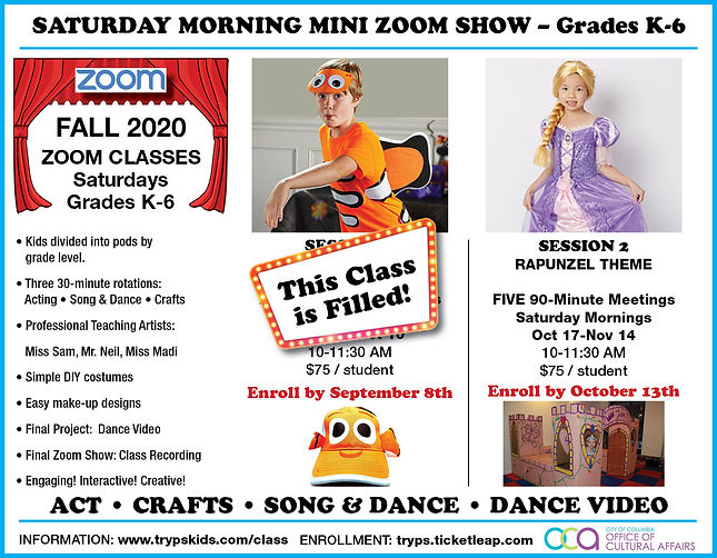 SATURDAY MORNING MINI ZOOM Class 2.jpg