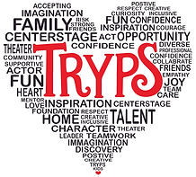 TRYPS heart words Black and Red.jpg