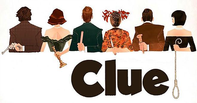 clue 2.jpg