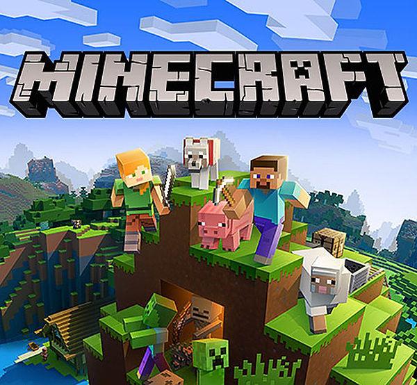 Minecraft 4.jpg
