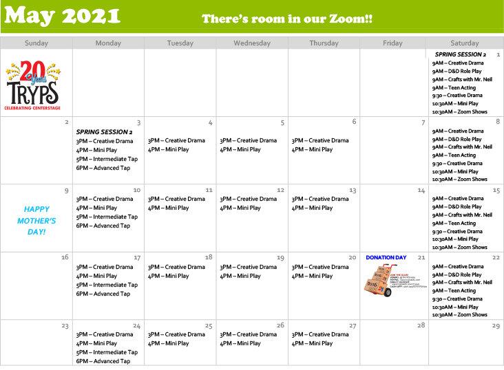 Calendar 5-May 2021.jpg