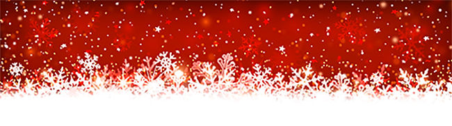 red holiday background.jpg