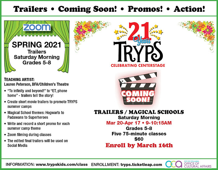 S21 TRAILERS : MAGICAL SCHOOLS.jpg