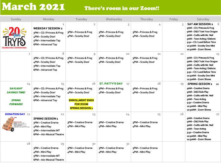 Calendar 3-Mar 2021.jpg