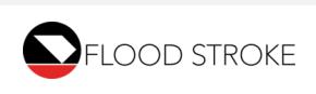 FloodStroke logo.png