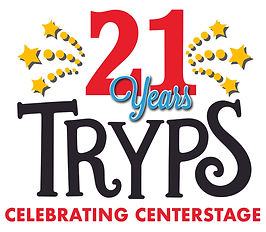 TRYPS 21 Years logo.jpg