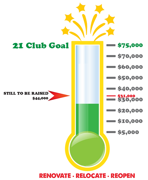 GOAL THERMOMETER 11-21-20.png