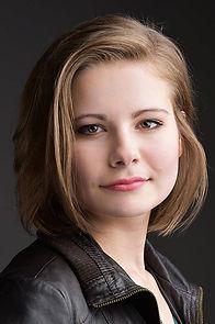 Lauren Peterson1.jpg