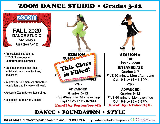 Dance Classes Page 2.jpg