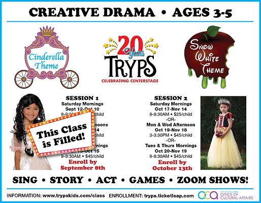 Creative Drama Home Page and SM 2.jpg