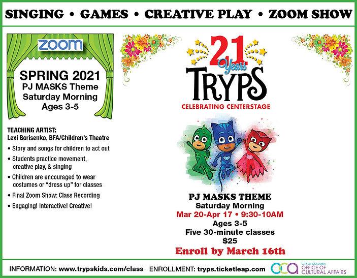 S21 PJ Masks Creative Drama Sat AM.jpg