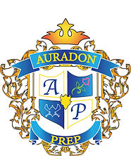 Auradon Prep Crest.jpg
