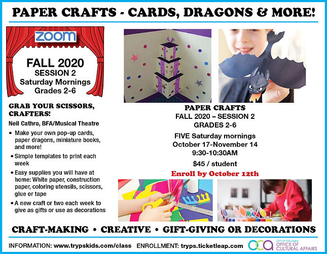 Paper Crafts Classes Page.jpg